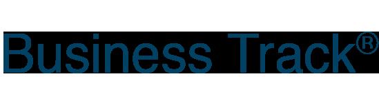 Business Track Logo